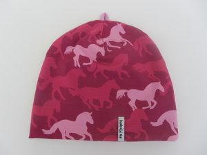 Vackra hästar